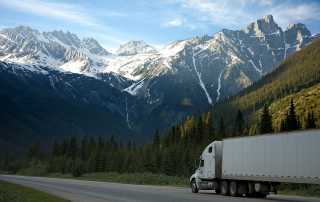 Less Than Truckload Broker, Less Than Truckload Freight Broker, freight trucking, freight transportation,