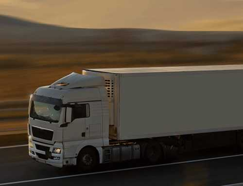 How Your Small Business Can Benefit From LTL Shipping