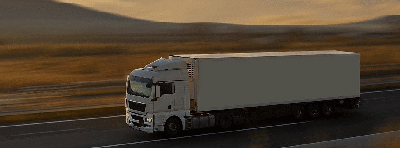 Less Than Truckload Broker, Less Than Truckload Freight Broker, freight trucking, freight transportation, less-than-load shipping concept image